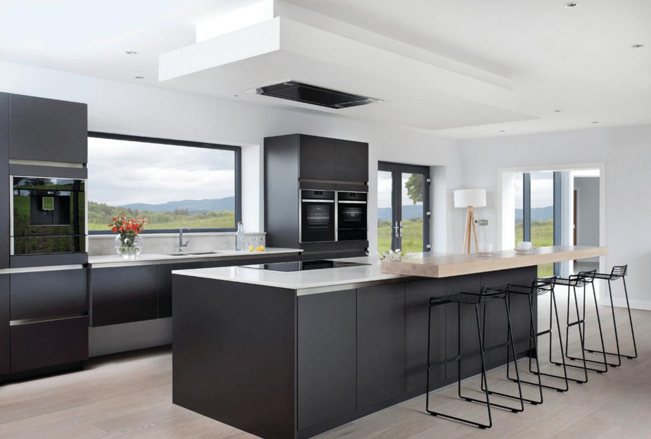 black-kitchen-ideas-freshome26.png