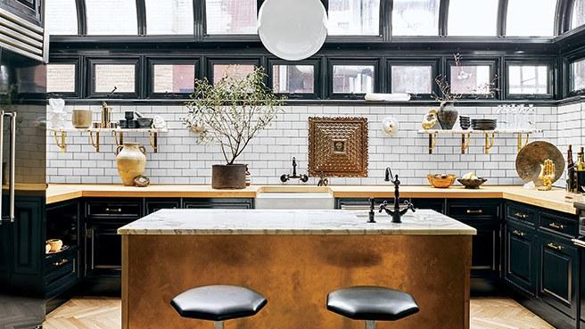 dam-images-decor-2015-09-black-kitchens-black-kitchens-670.jpg