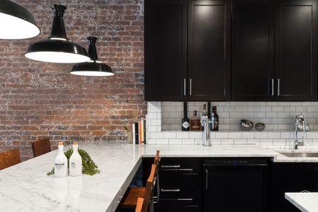 Homepolish-interior-design-4323d-5ade5da7a18d9e00374a807f.jpg