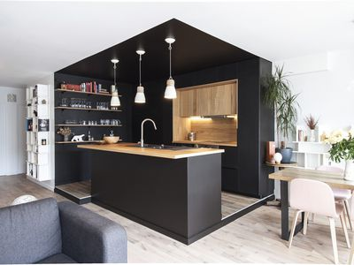 ban-architecture-renovation-butteschaumont-11-e1482317879904-5ade56358e1b6e0037db7207.jpg