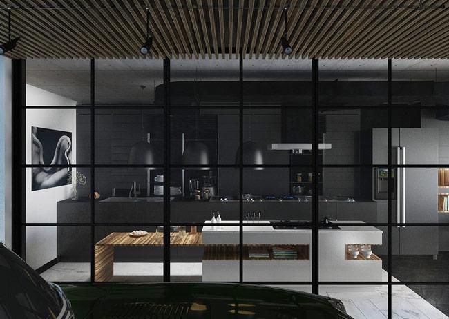 Black-kitchen-ideas-2.jpg