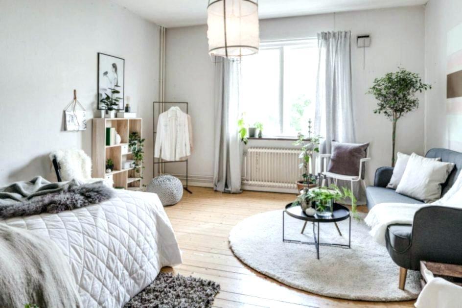 minimalist-apartment-decor-minimalist-apartment-decor-chair-charming-minimalist-apartment-decor-minimalist-apartment-decor-small-apartment-minimalist-decor-minimalist-apartment-minimalist-apartment-de.jpg