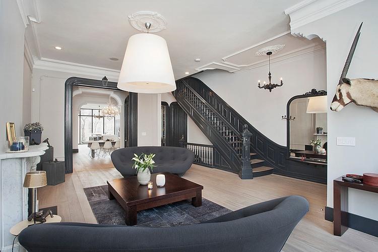 architecture-modern-residence4.jpg