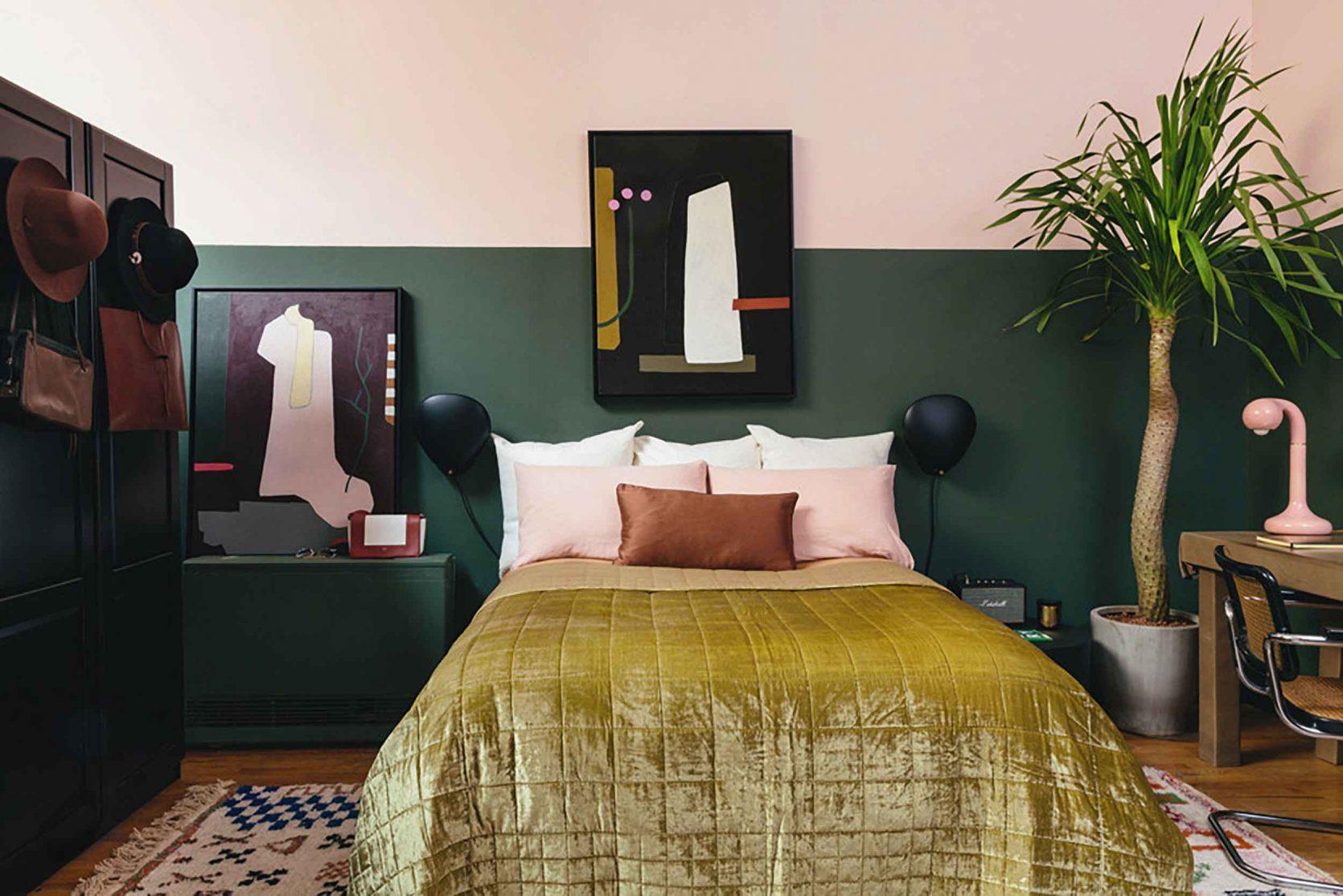 beautiful-ikea-bedroom-furniture-design-minimalist-style-metal-frame-headboard-awesome-a-design-enthusiast-renovating-a-1920s-tudor-home-of-beautiful-ikea-bedroom-furniture-design-minimalist-1670x1114.jpg
