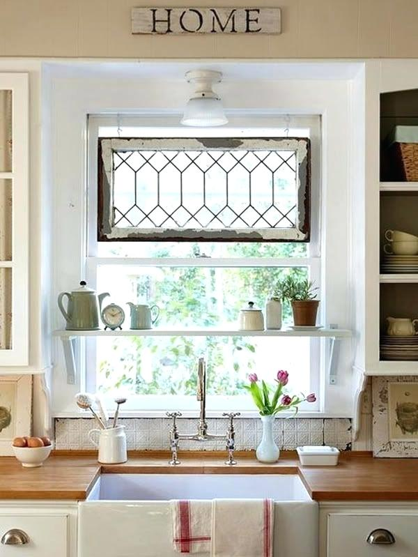 unique-window-treatments-pinterest-decorating-tips-2019.jpg