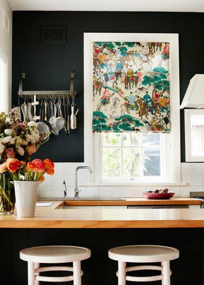 7861abcc082531e5_9235-w400-h560-b0-p0--eclectic-kitchen.jpg