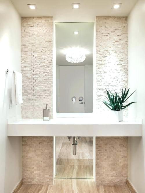 modern-powder-room-designs-powder-room-decor-inspiration-for-a-small-contemporary-beige-tile-and-stone-tile-light-wood-floor-powder-room-decor-modern-powder-room-idea.jpg