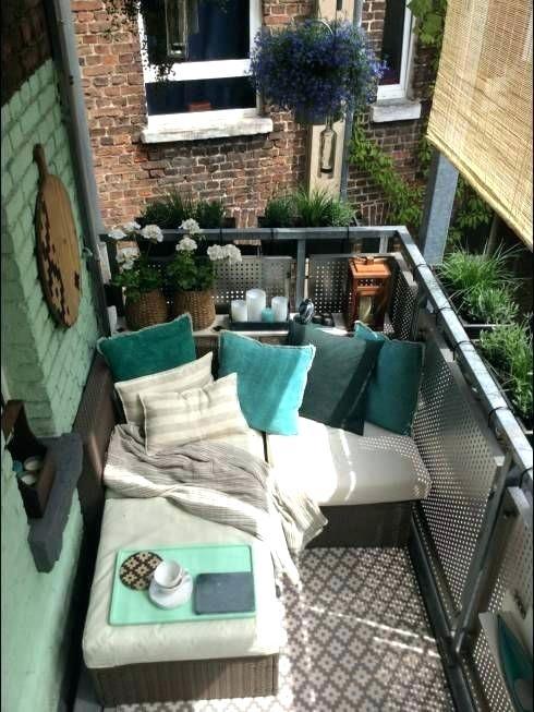 Bathroom Vanities With Tops, Small Balcony Ideas Toronto Designers
