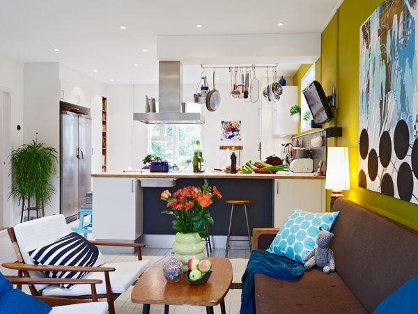 nordic-decor-with-vibrant-colors.jpg