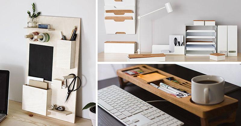 desk-organization-51216-422-01-800x420.jpg