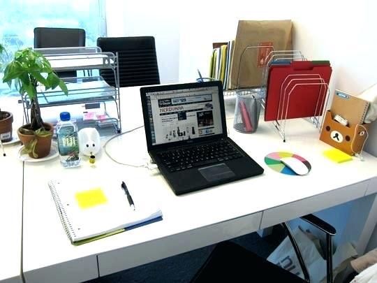 best-desk-organizer-office-luxury-teacher-organization-ideas-images-on-tips-neat-target-amazon-canada-des.jpg
