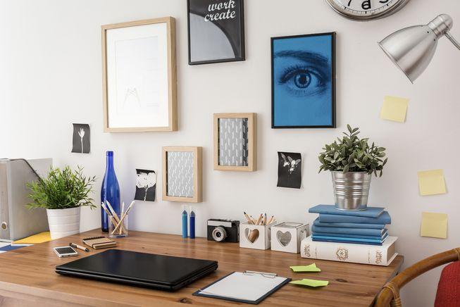 organized-home-desk.jpg.653x0_q80_crop-smart.jpg