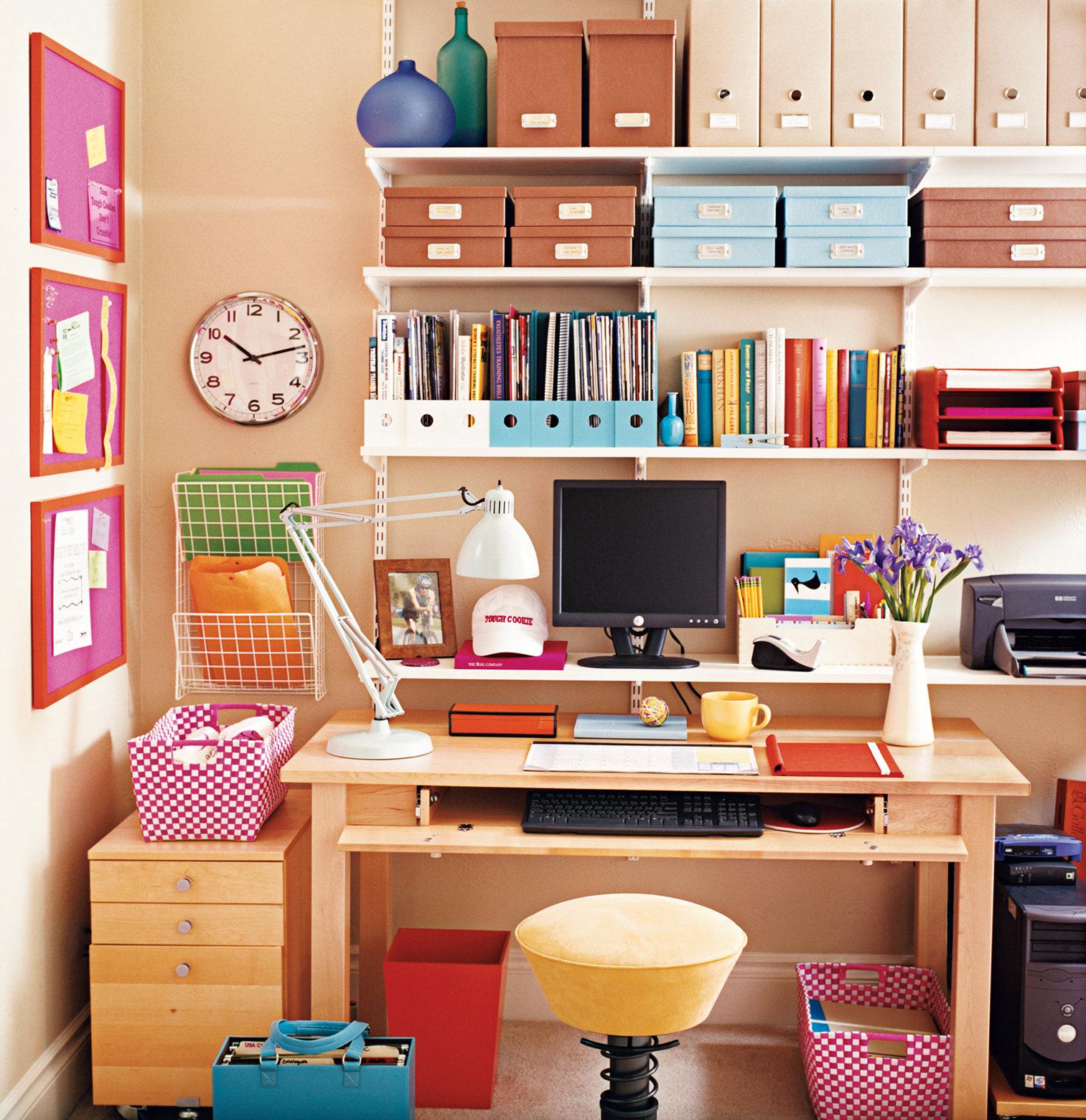 tzatzil-office-after.jpg