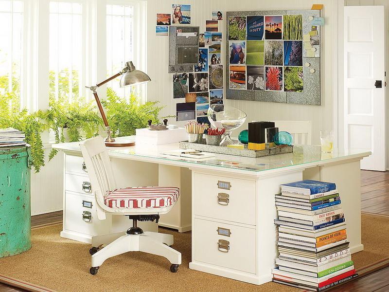work-desk-organization-ideas.jpg