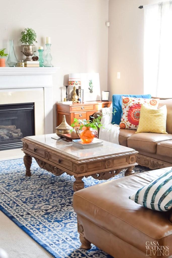 fall-global-style-living-room.jpg