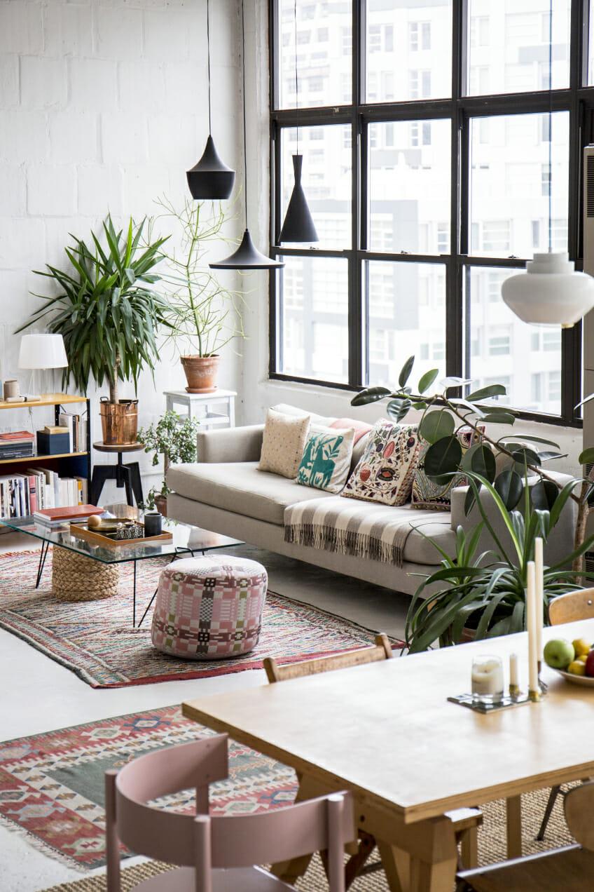 Apartment-Decorating-Tips-Man-Repeller-Feature-2.jpg