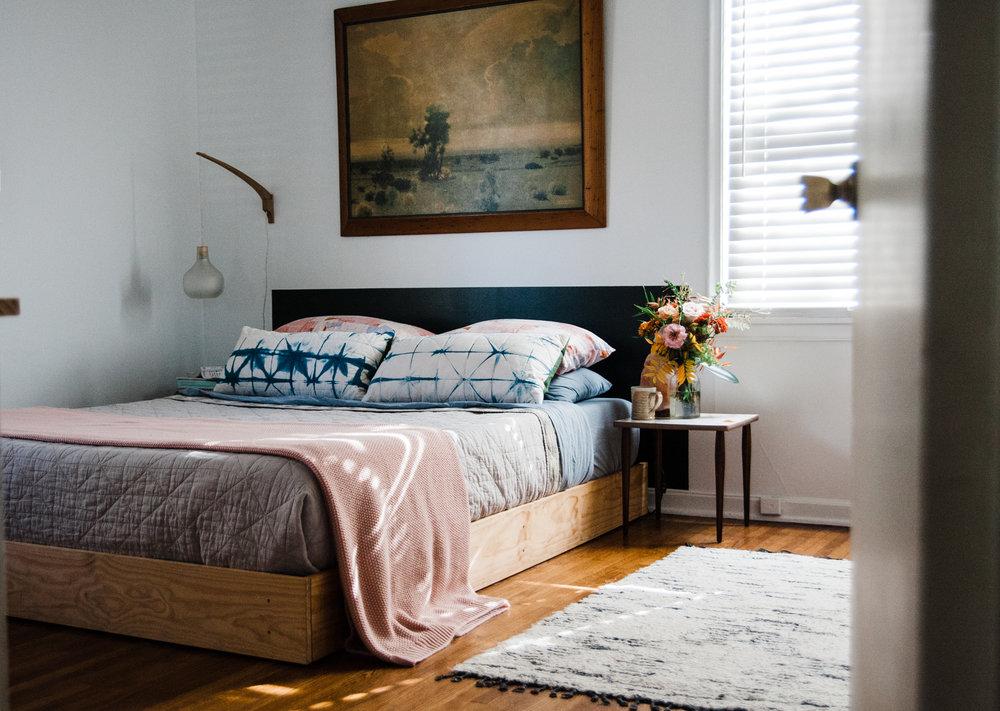vintage+modern+bedroom.jpg