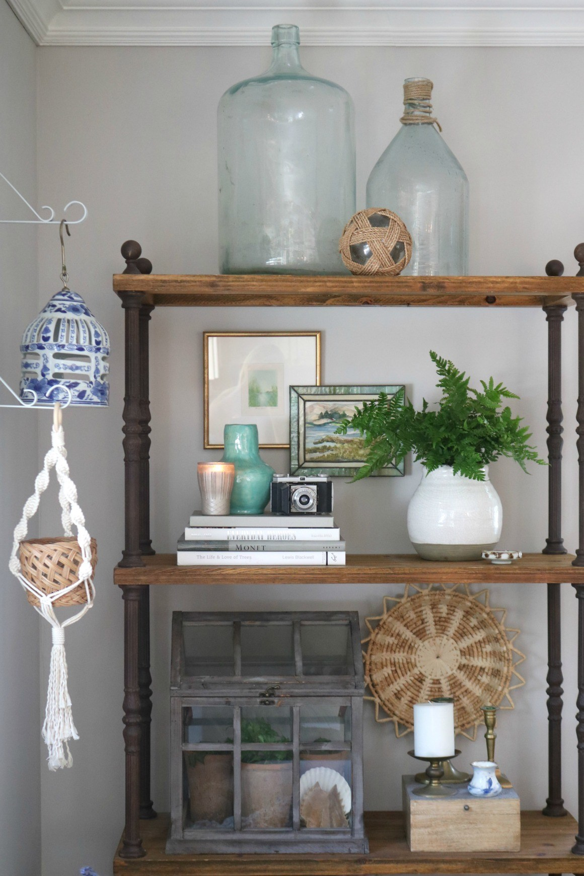 The-House-Decorated-with-only-Thrift-Store-Decor-6.jpg