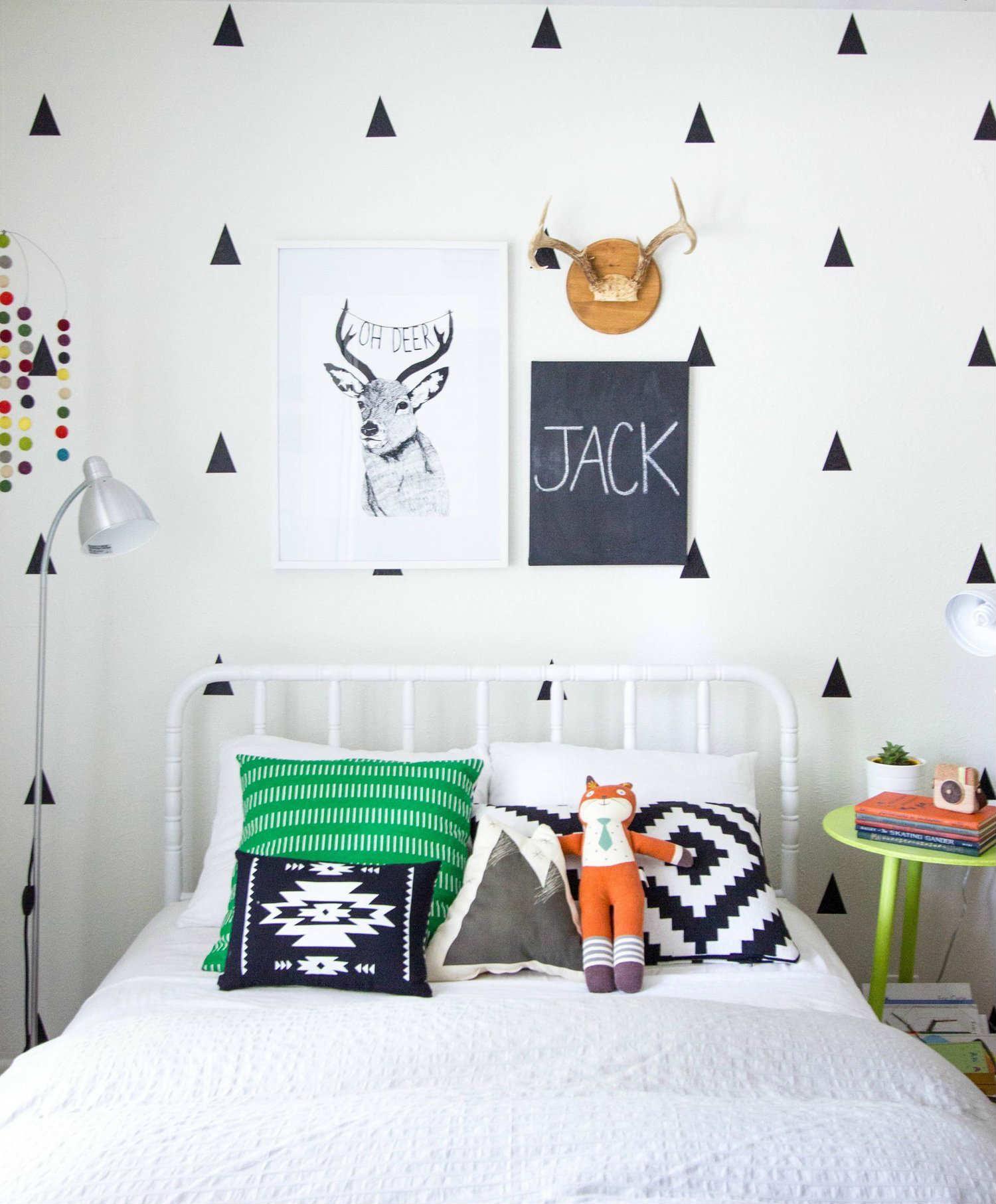 10-Lovely-Little-Boys-Rooms-Part-3-1.jpg