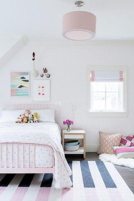 girlsbedrooms-594f0a815f9b58f0fc93fa97.jpg