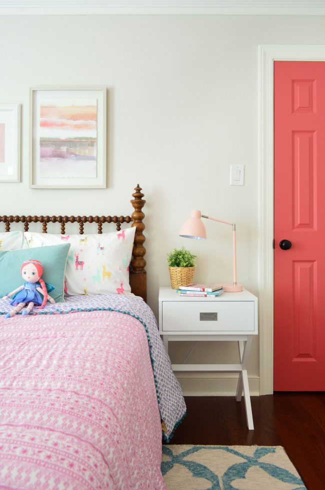 Girls-Room-Bed-Other-Side-Tall-650x978.jpg