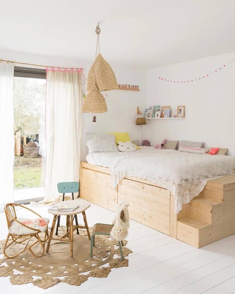 Lovely-Simple-Boho-Kids-Room-Decor.jpg