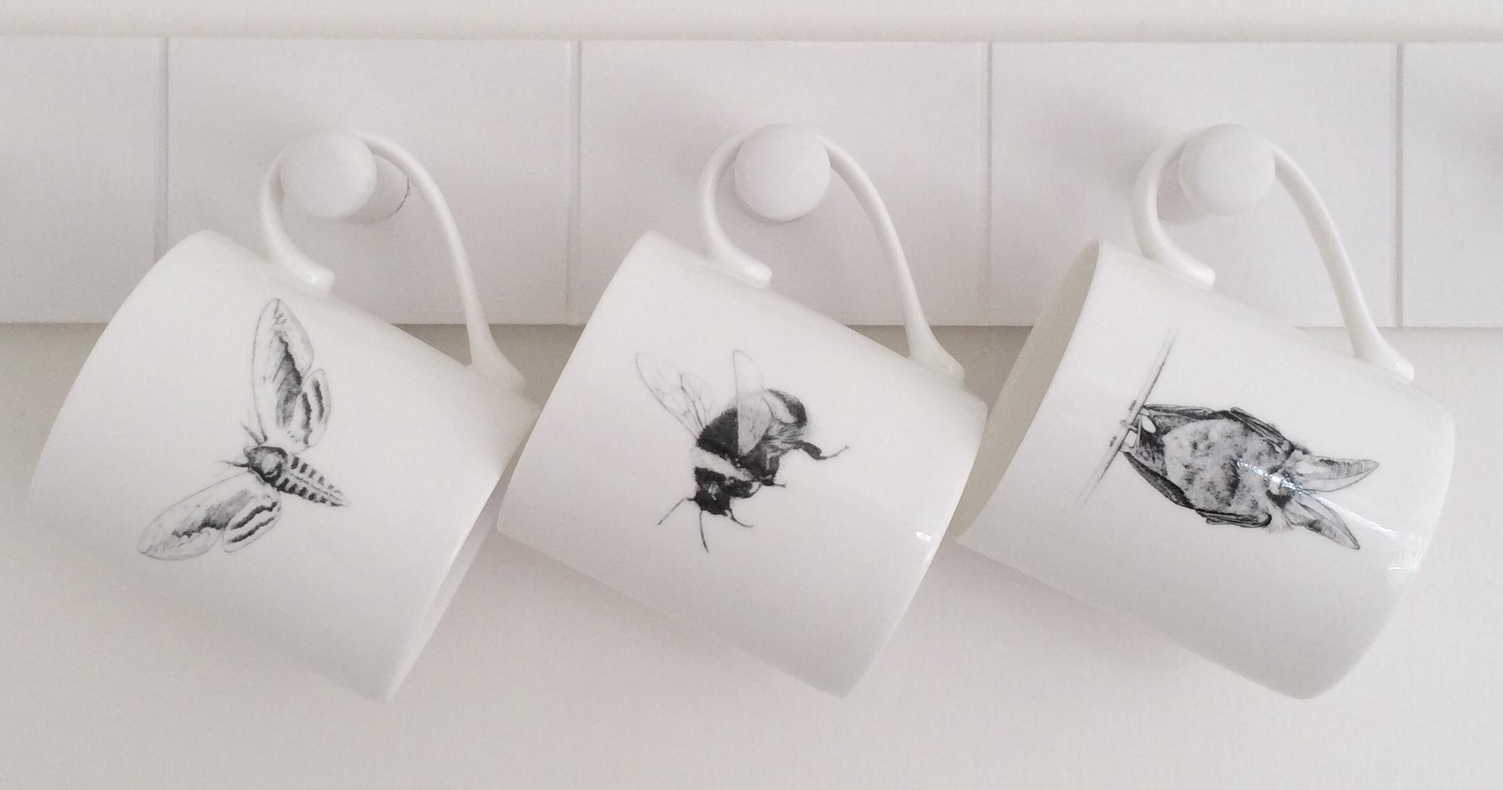 Mugs hanging.jpg