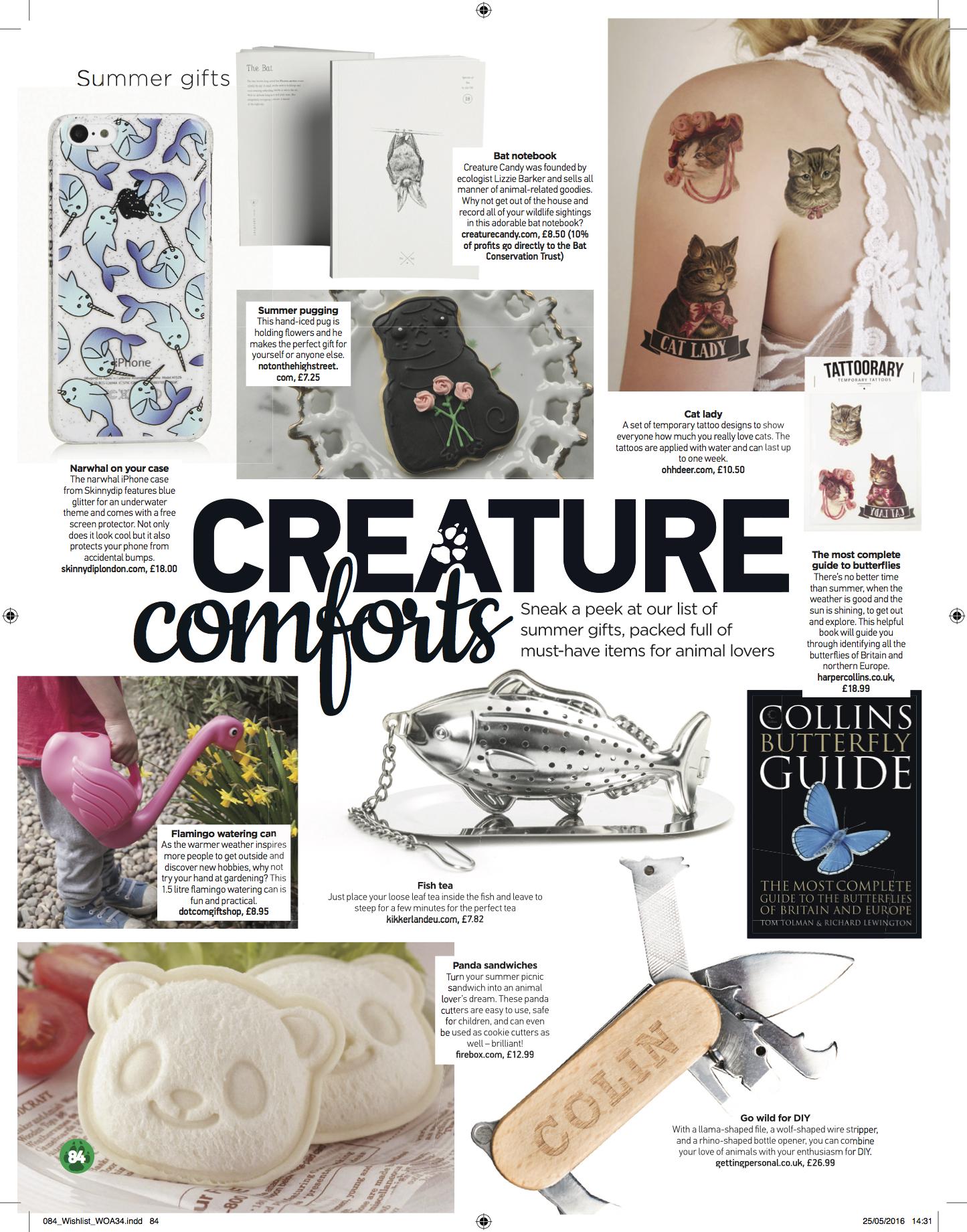 World of Animals Mag June 2016.jpg