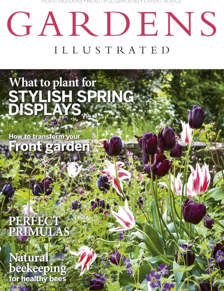 Gardens Illustrated Cover.jpg
