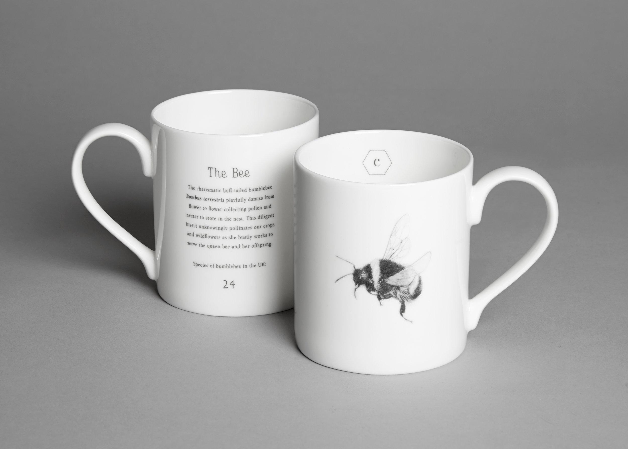 mug-bee.jpg