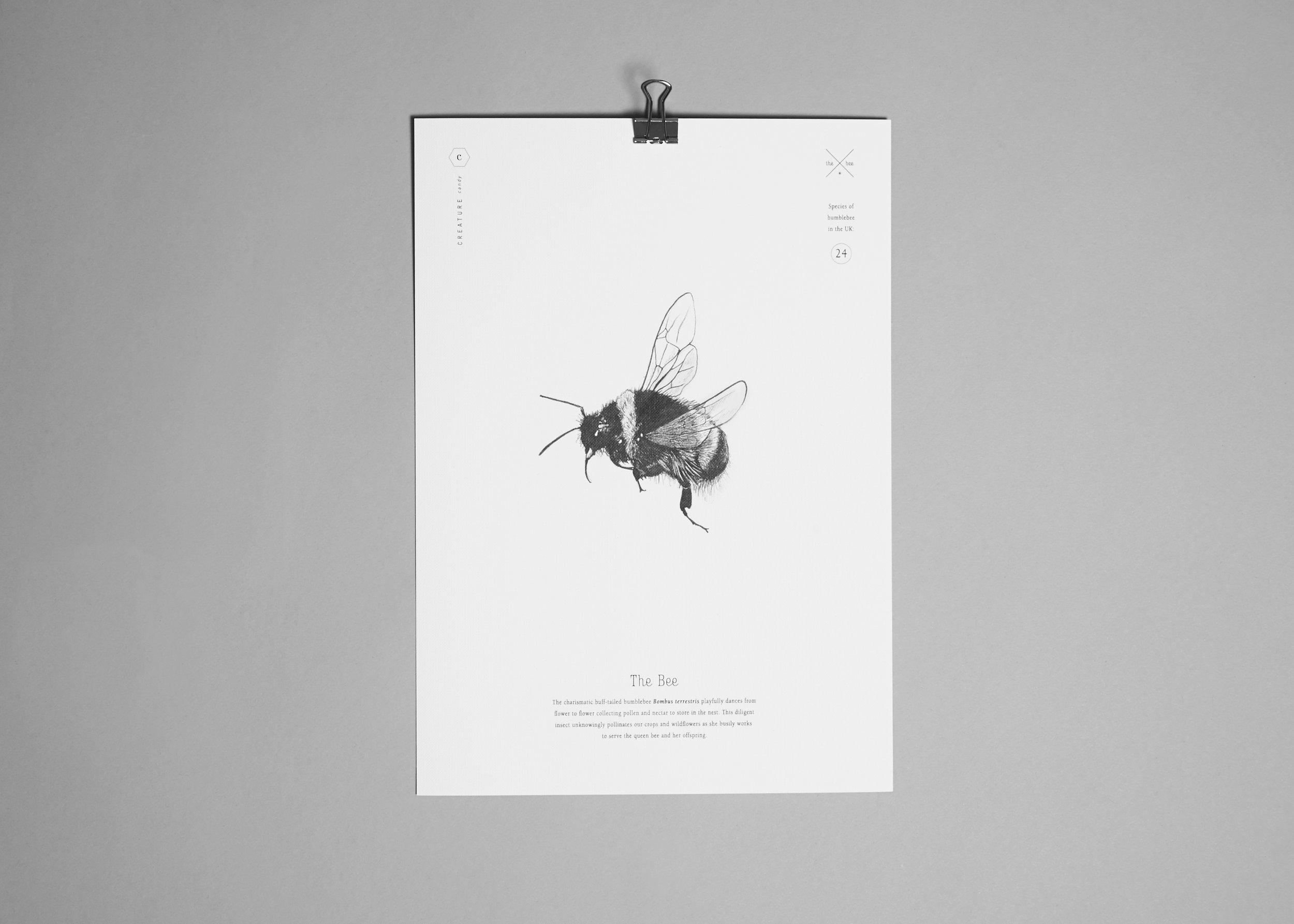 Print-bee.jpg