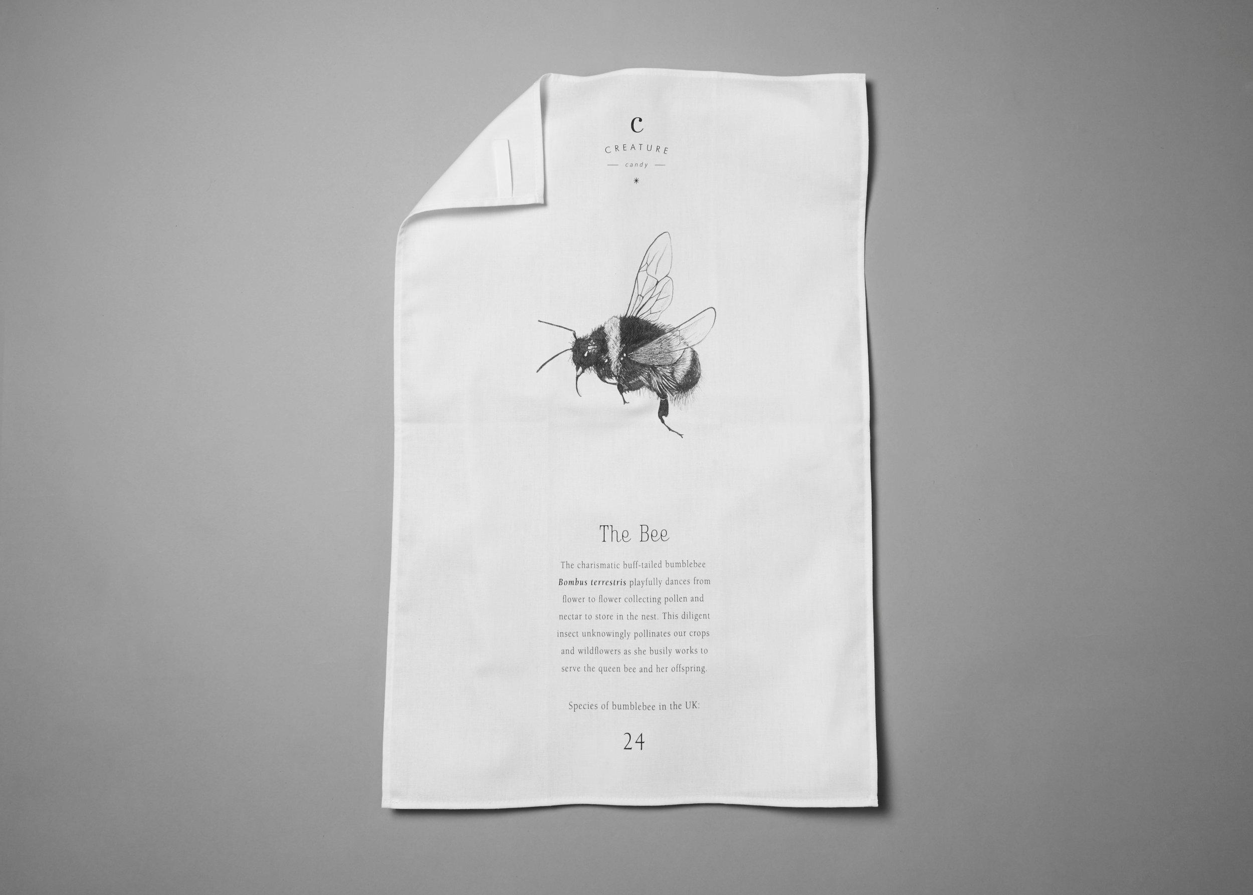 Teatowell-bee.jpg
