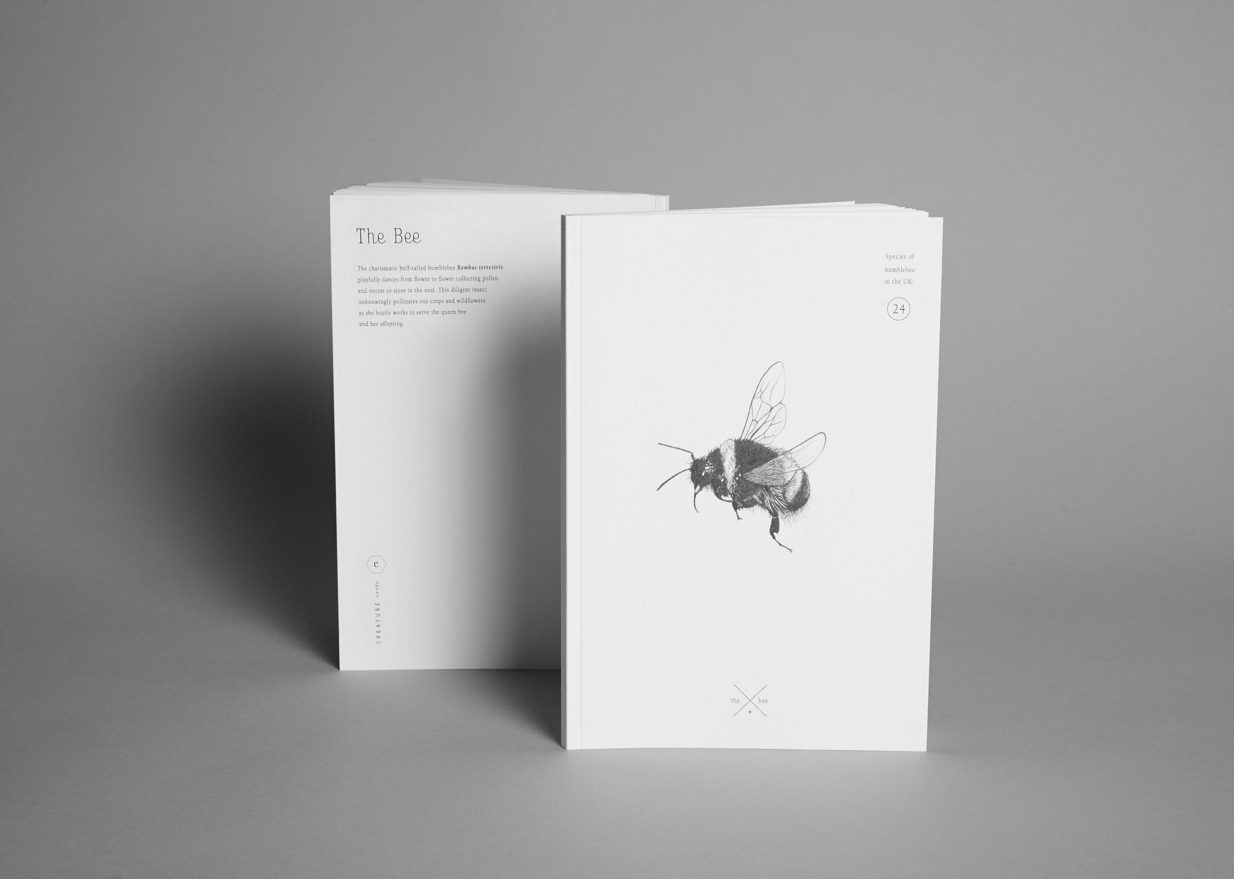 Note book-bee.jpg