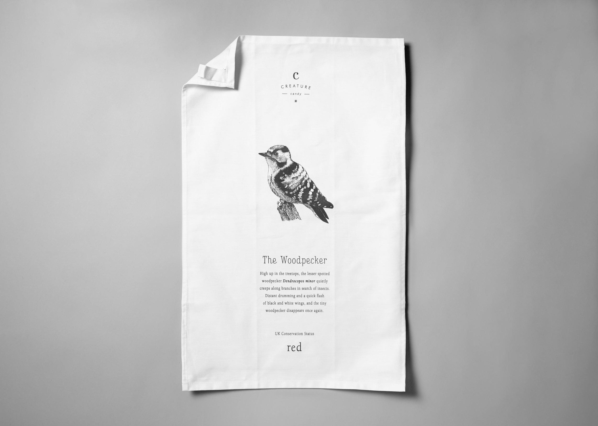Teatowel bird.jpg