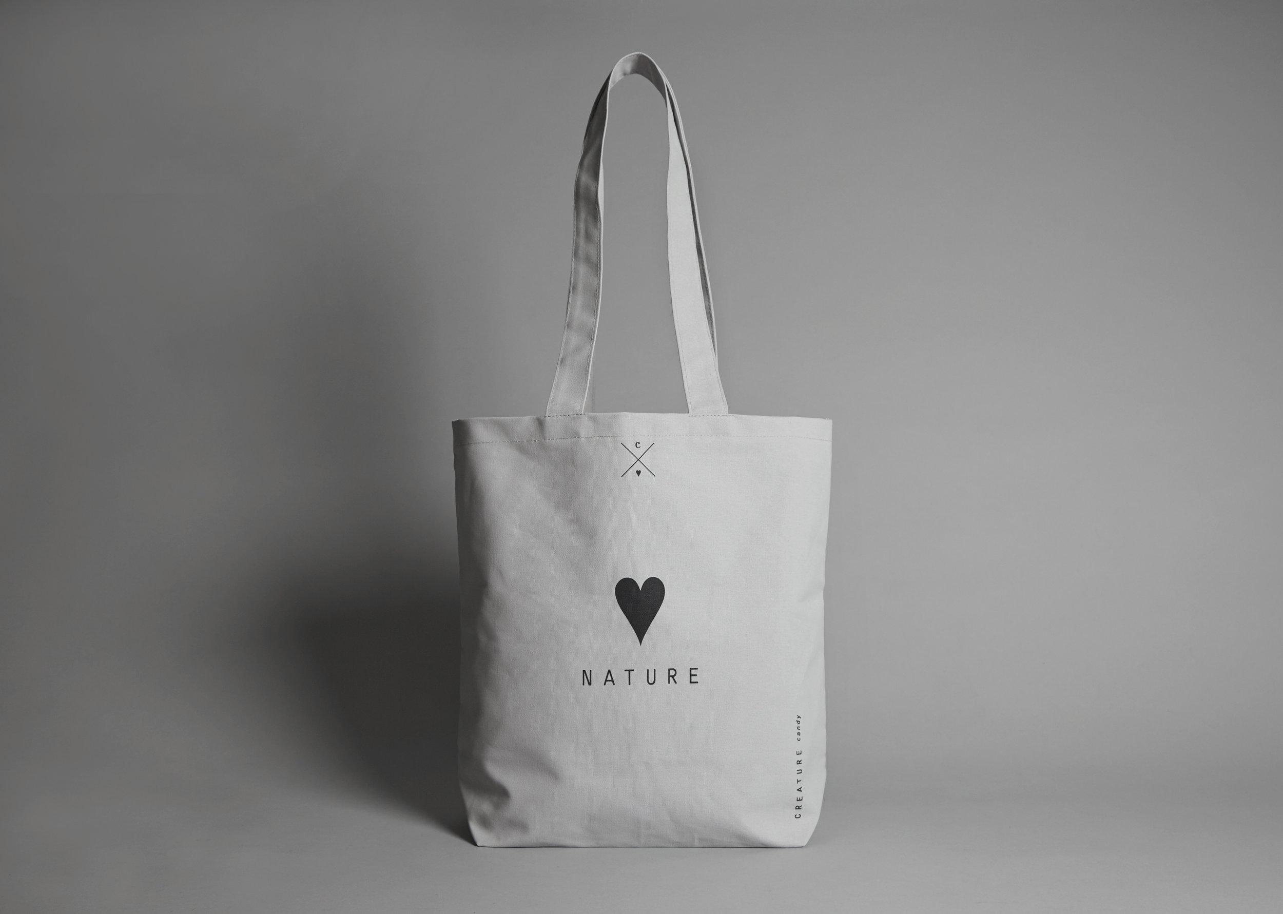 Bag grey.jpg