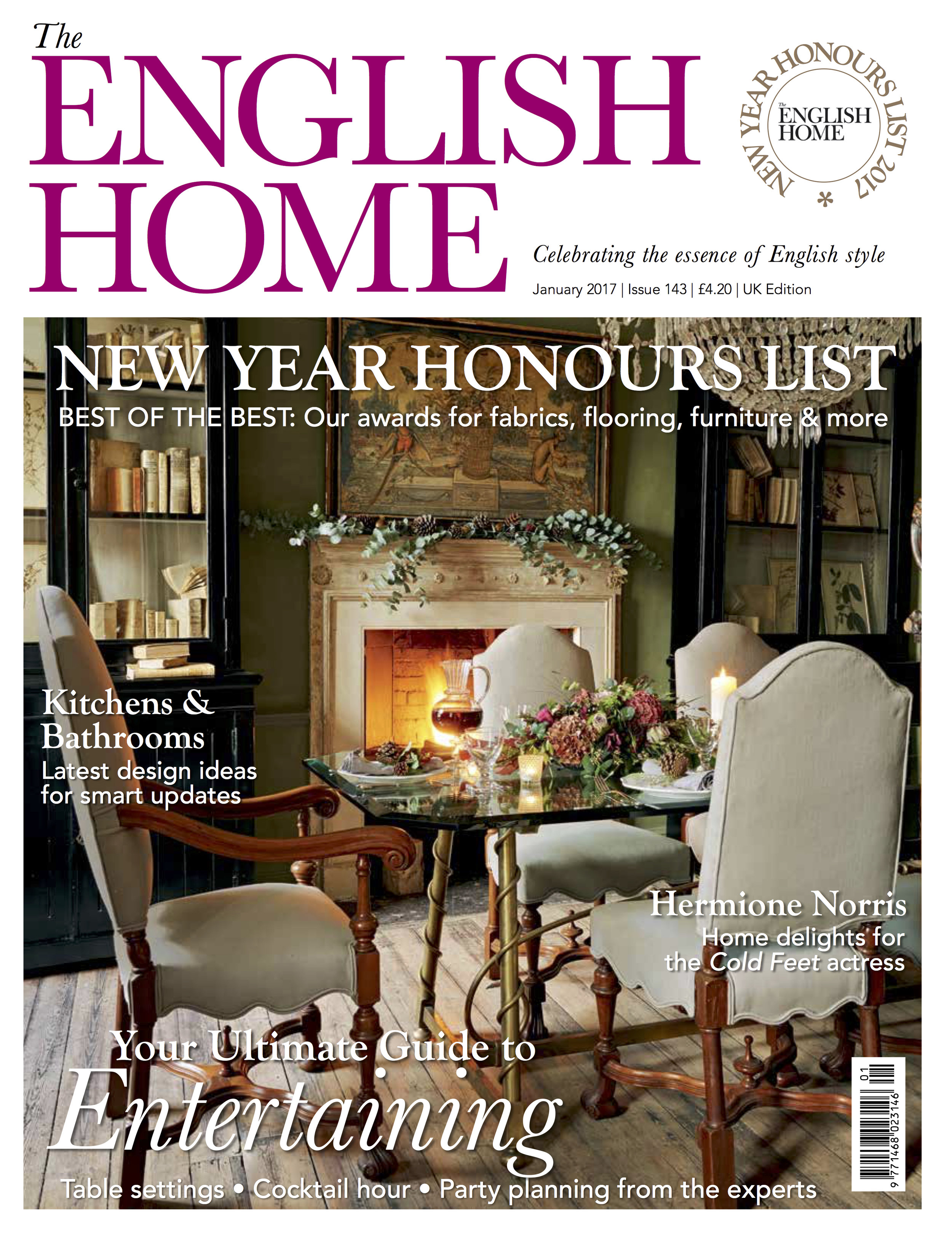 The English Home Jan cover.jpg