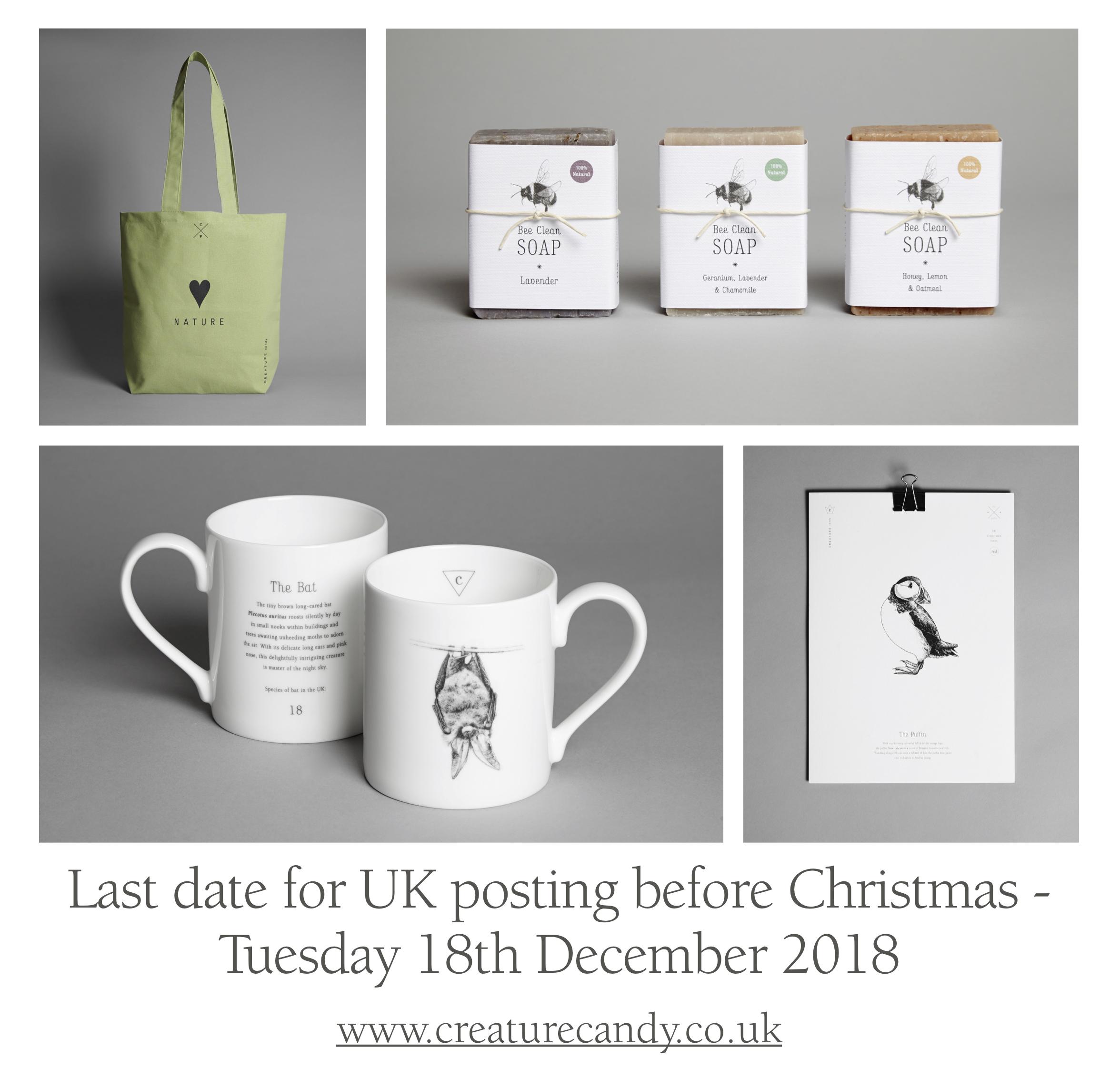 Last Christmas Orders.jpg