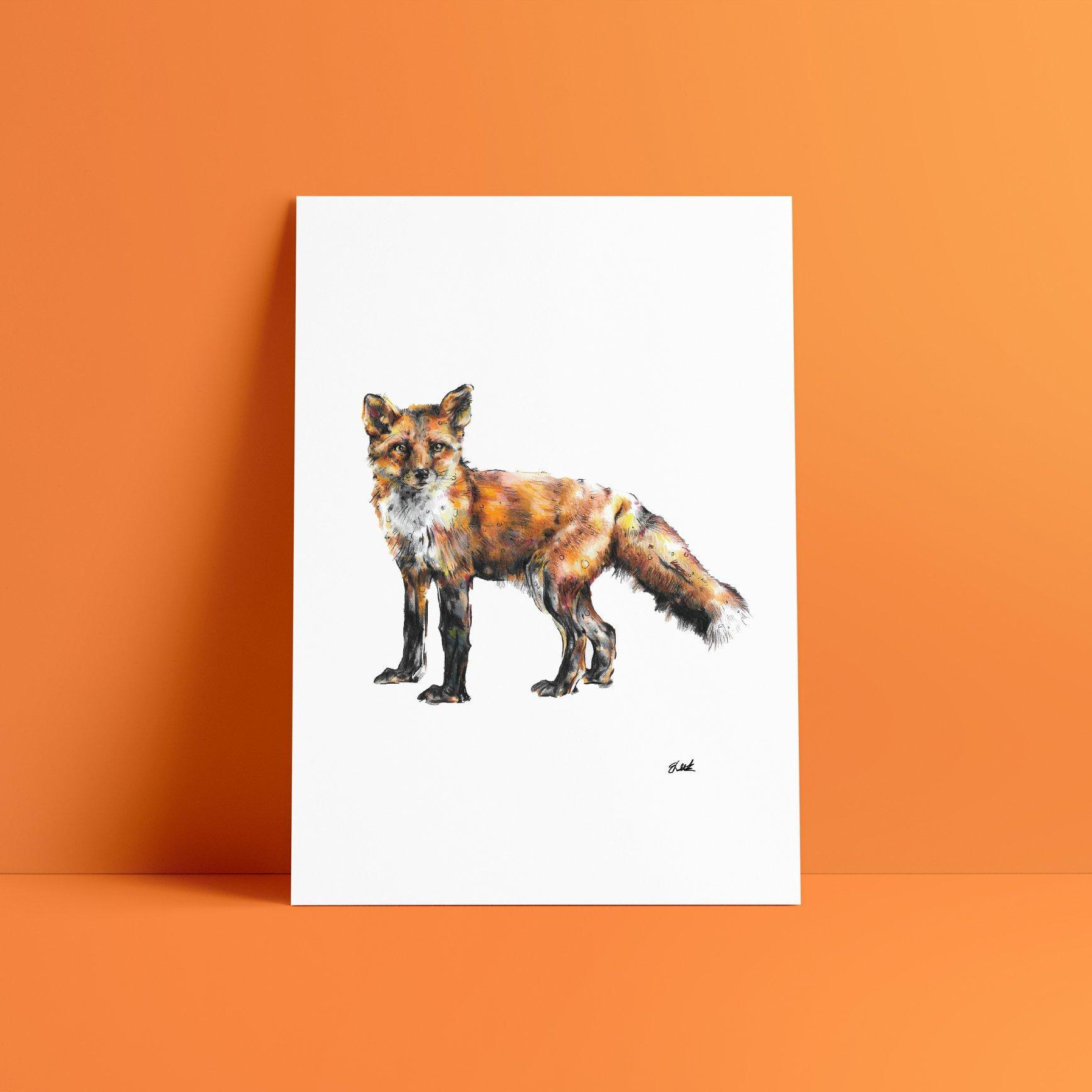FOX_PRINT_1800x1800.jpg