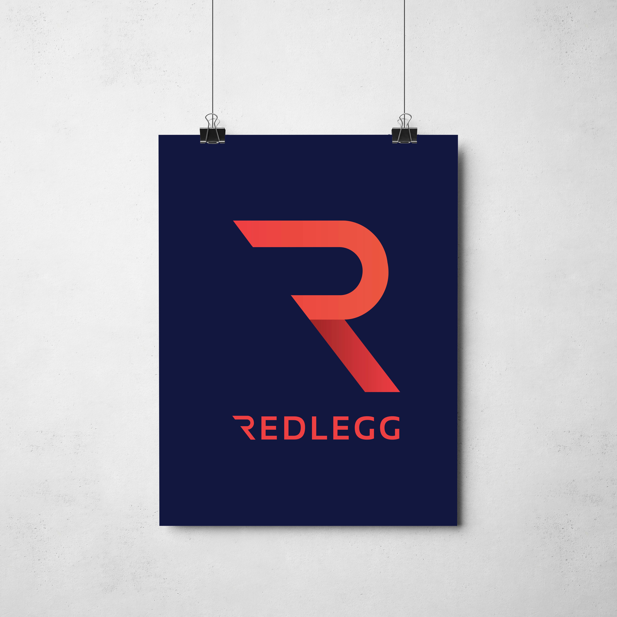 RedLegg Cyber Security - I began working with RedLegg in the fall of 2018 and have been their freelance graphic designer ever since! I help the marketing manager bring his visions to life. Using existing brand guidelines and established identity, I create one-sheets, social media ads, website layouts, holiday stationary, presentation decks, informational ebooks, and more. The slideshow is a culmination of some of my work with RedLegg over the past 10 months.