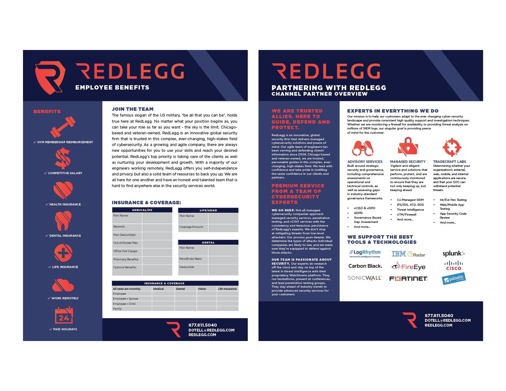 RedLeggWebsiteContent.jpg