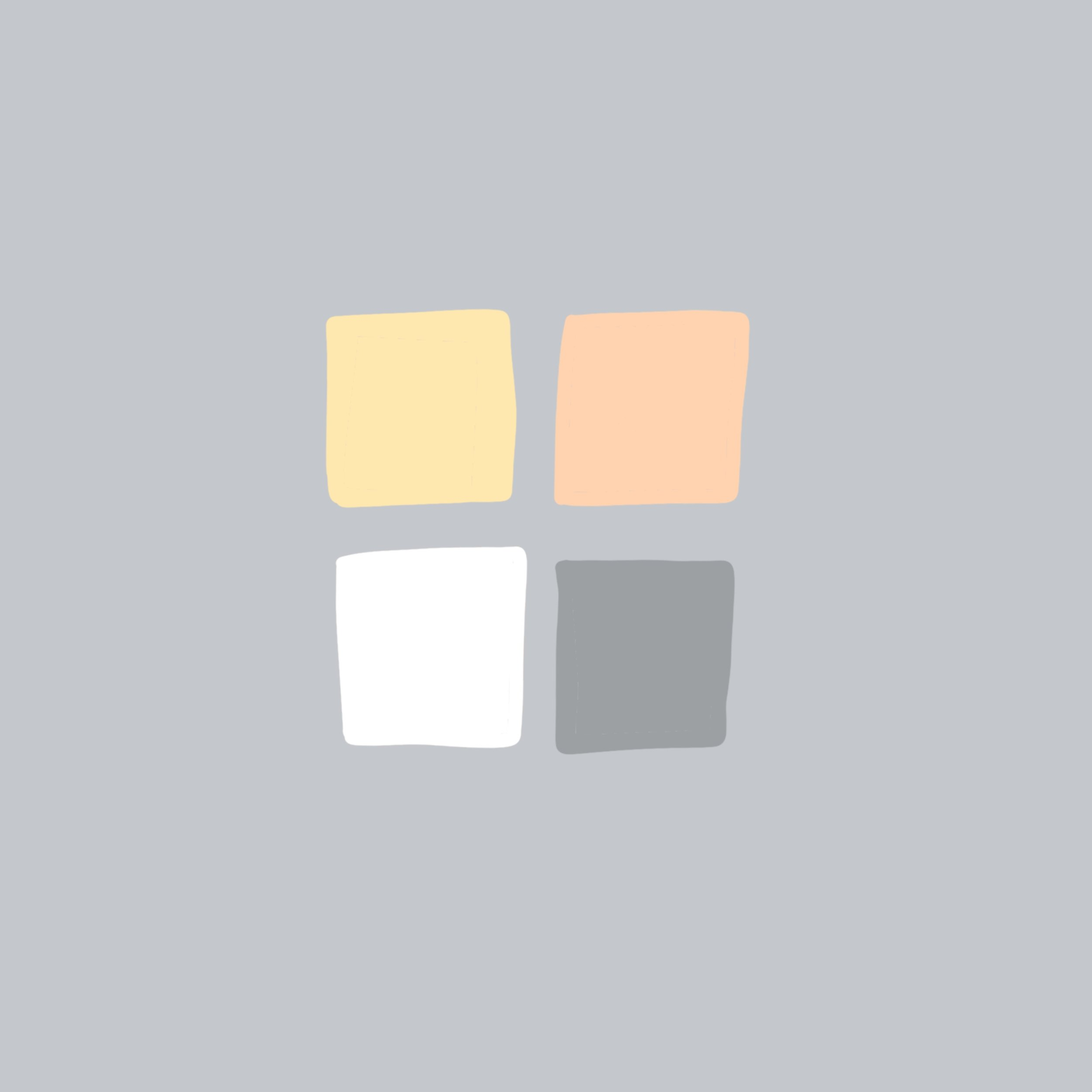 AllisWell_ColorPalette.JPG