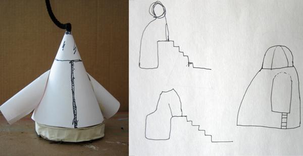 Markle Sketch.jpg