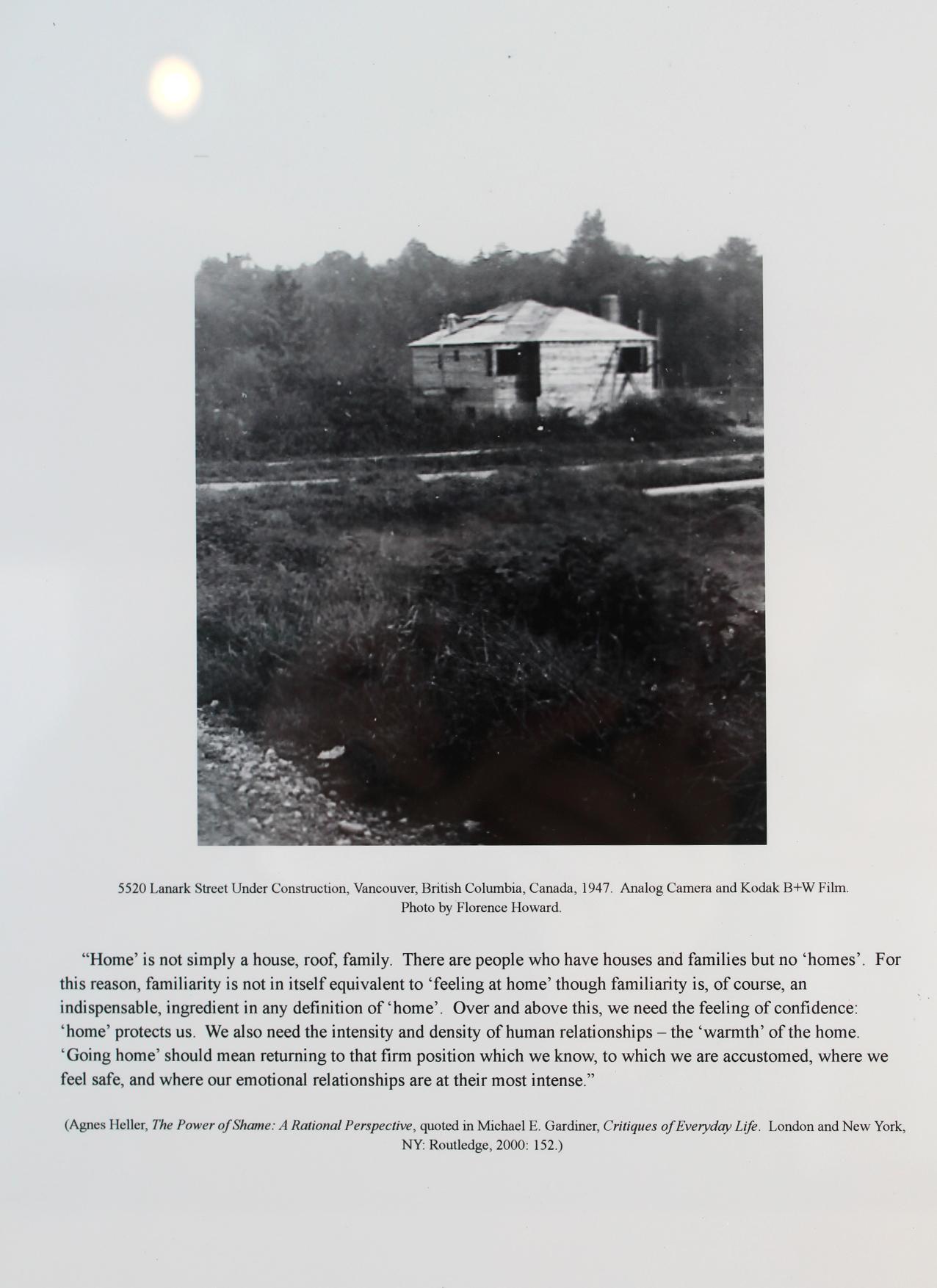 Howard - Three Houses - 1.jpg