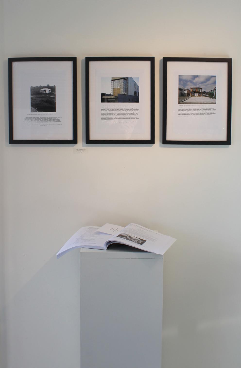 Howard - Three Houses - Installation.jpg