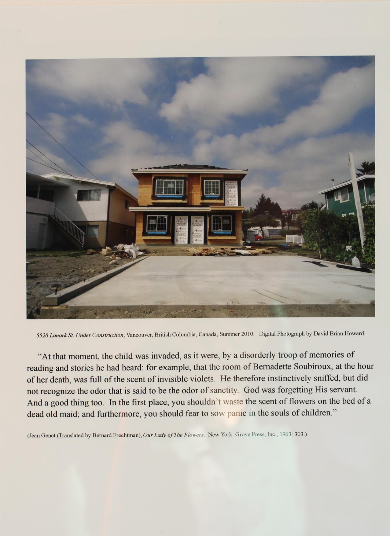 Howard - Three Houses - 3.jpg