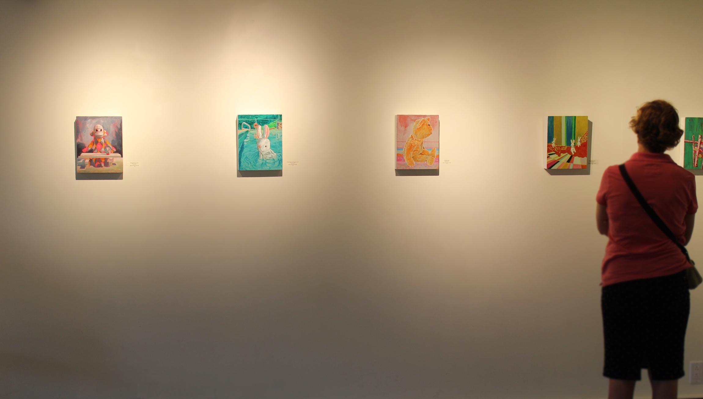 Kerkhoff-Pavia Gallery.jpg