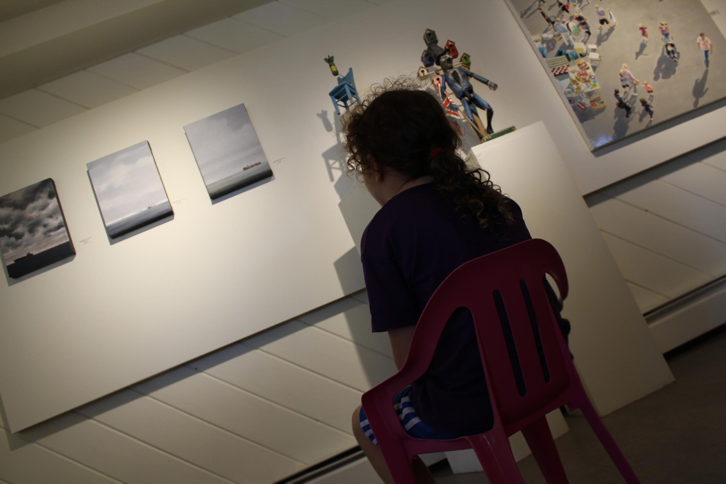 Maddalena in Gallery.jpg