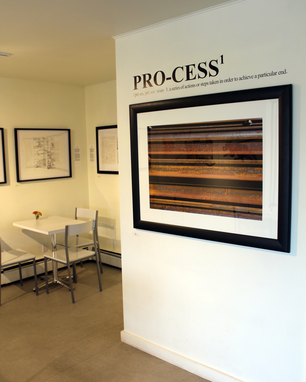 PROCESS - 8.jpg