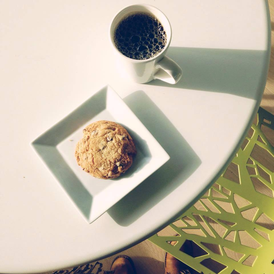 pavia-coffee-cookie.jpg