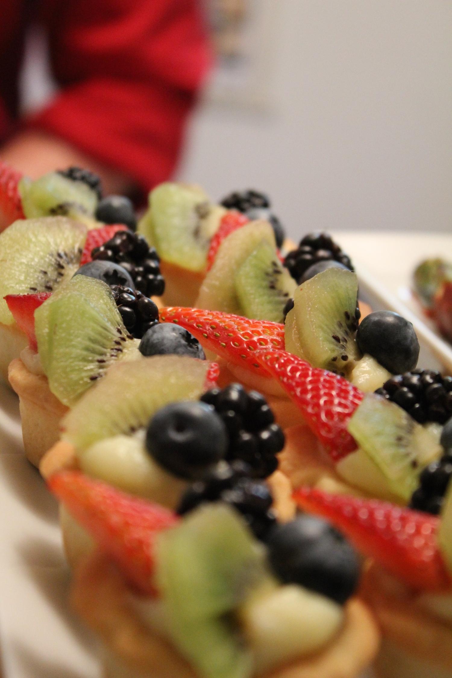 PAVIA - fruti tart.jpg